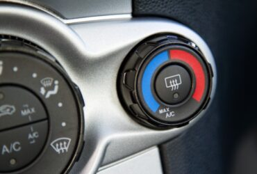 Κλιματισμός αυτοκινήτου: Συντήρηση οικονομία και υγεία!
